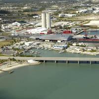 South Bridge Marina & Storage