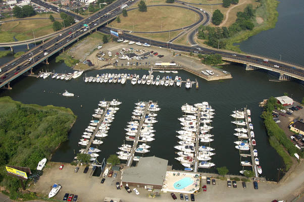City Point Yacht Club