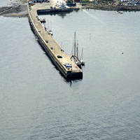 Alfred Pier Light