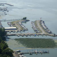 Channel Grove Marina Inc