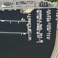 Karlskrona Marina