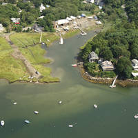 River Boat Works