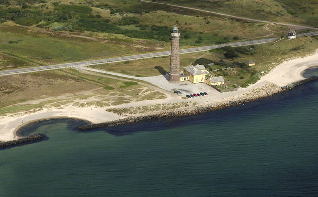 Skagen Light