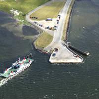 Branden-Fur Ferry