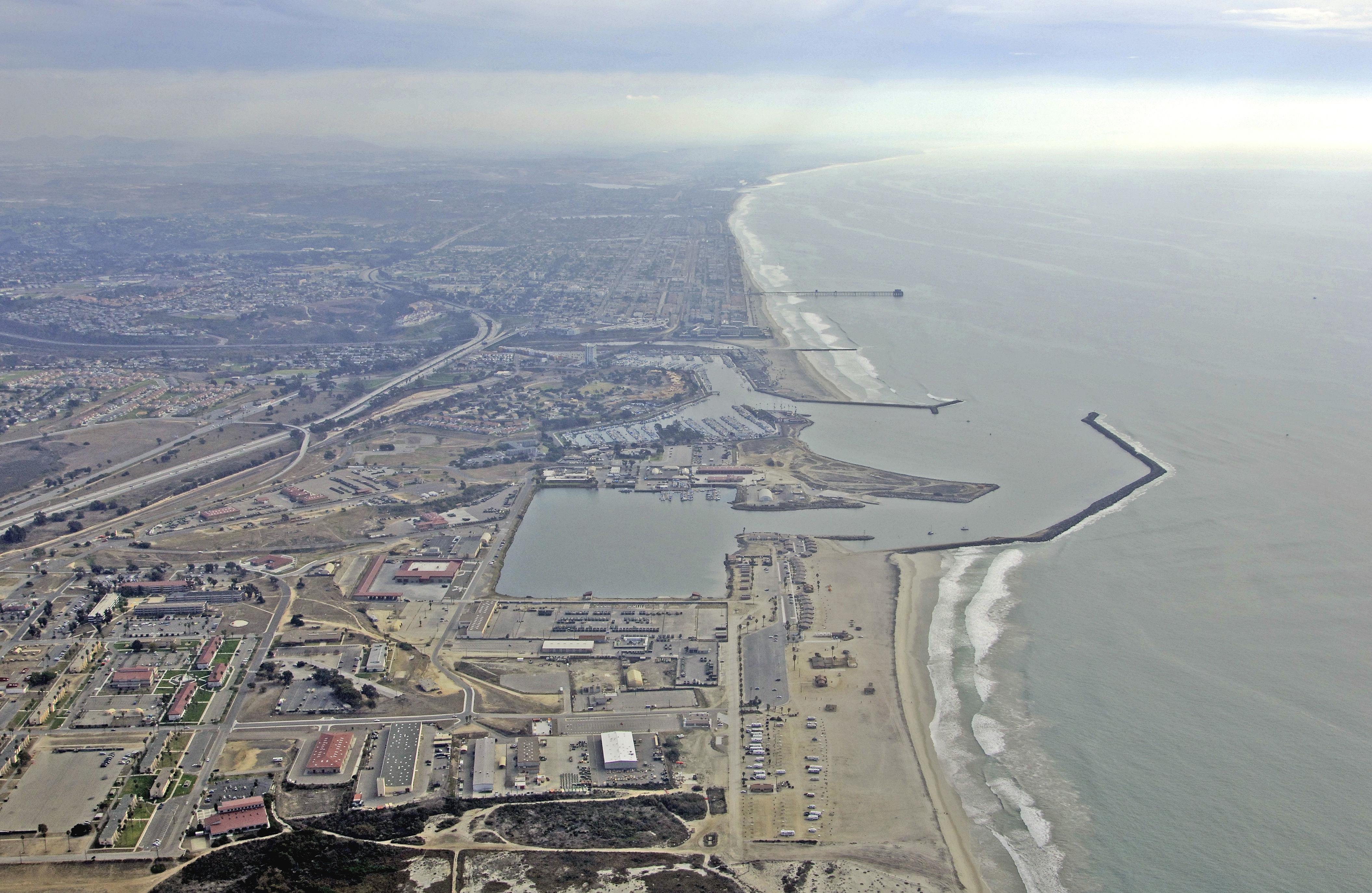 oceanside harbor in oceanside ca united states harbor reviews
