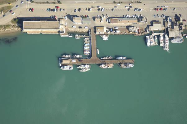 USCG Morro Bay