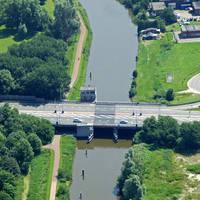 Plataan Bridge
