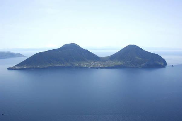 Isola Salina