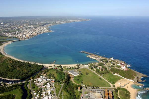 Puerto Arecibo