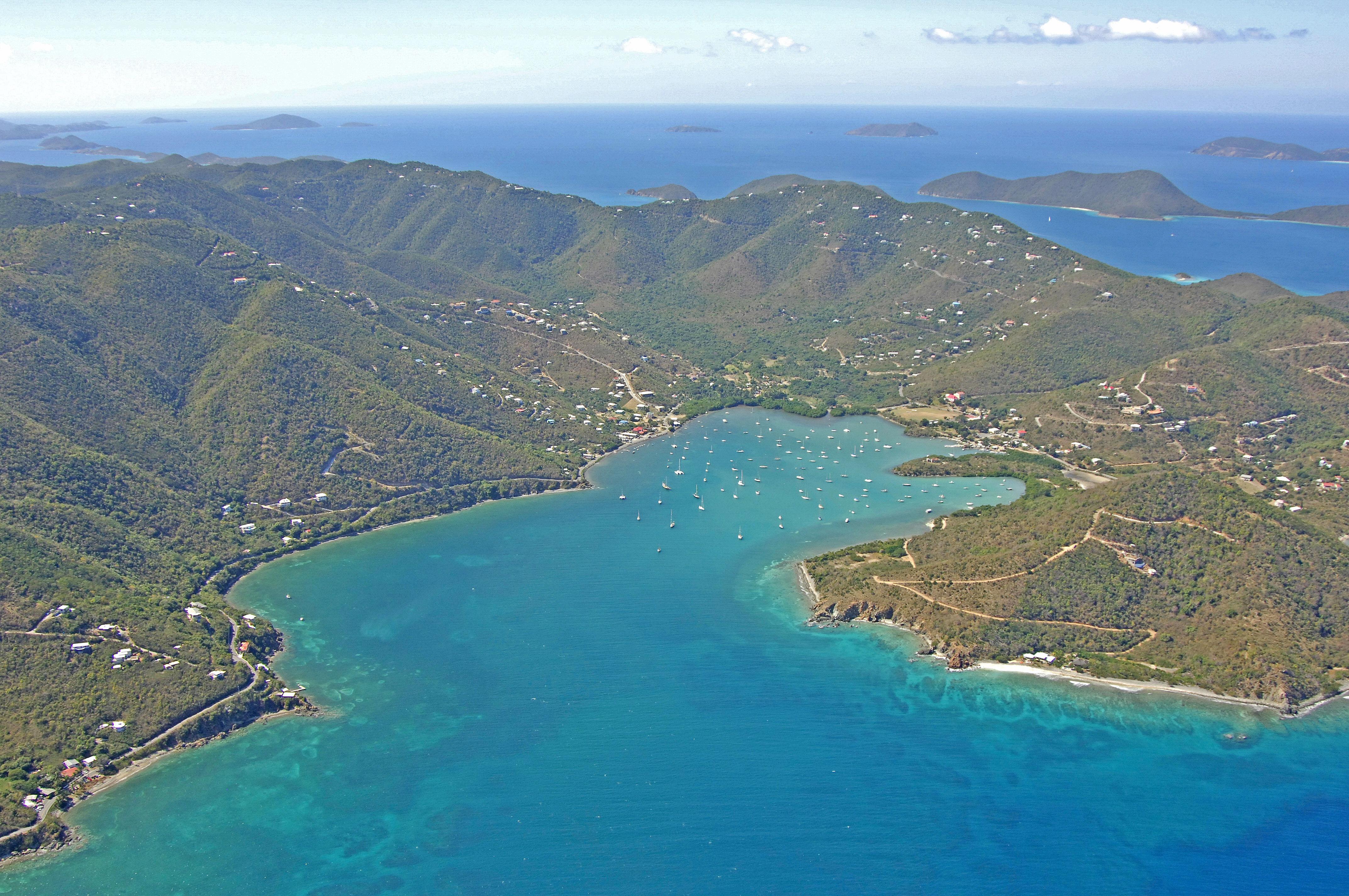 Virgin Islands Classifieds