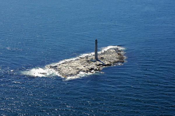Boon Island Lighthouse