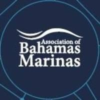 Brown's Marine and Boat Storage
