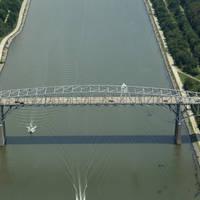 Summit Bridge