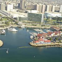 Shoreline Yacht Club