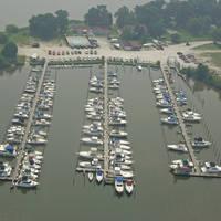 Goose Harbor Marina