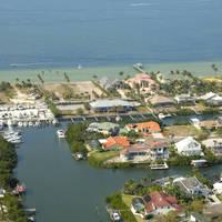 Apollo Beach Yacht Club