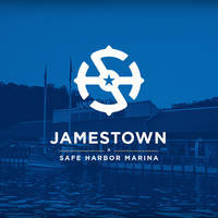 Safe Harbor | Jamestown Resort & Marina