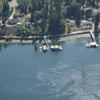 Fox Island Yacht Club