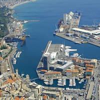 Autorita Portuale di Savona