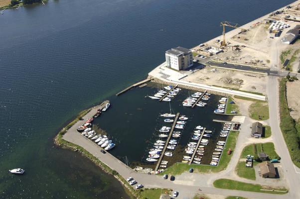 Vordingborg Lystbådehavn