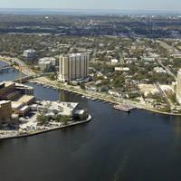 Bayshore Marine & Yacht Brokerage Inc.
