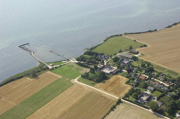 Lund Havn