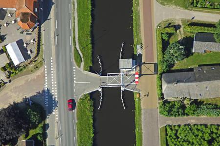 Uffelter Bridge