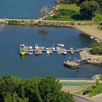 Wildwood Marina