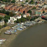 Chelsea Yacht & Boat Company
