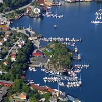 Florvagen Marina
