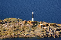 Bonden Lighthouse