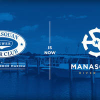 Safe Harbor Manasquan River