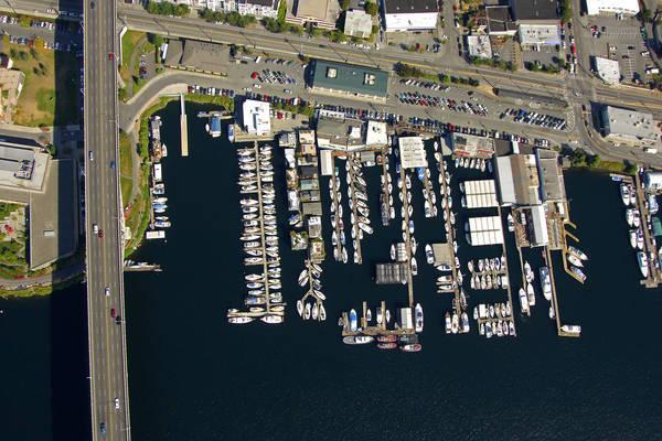 Fremont Boat Co., Inc.