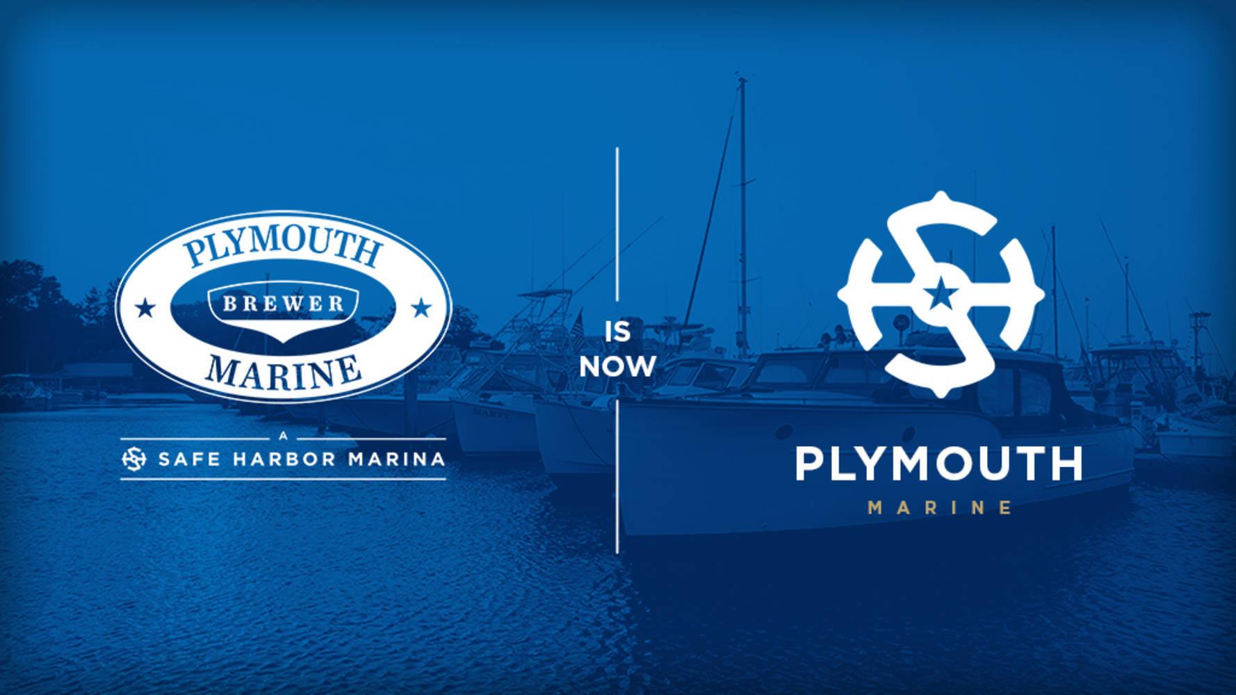9f596f54ca90 Safe Harbor Plymouth slip