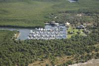 Caladesi Island State Park