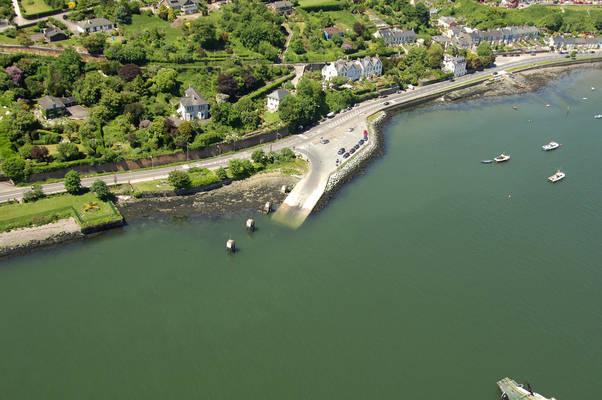 Glenbrook Ferry