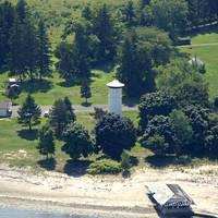 Derby Lighthouse