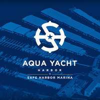 Safe Harbor | Aqua Yacht Harbor