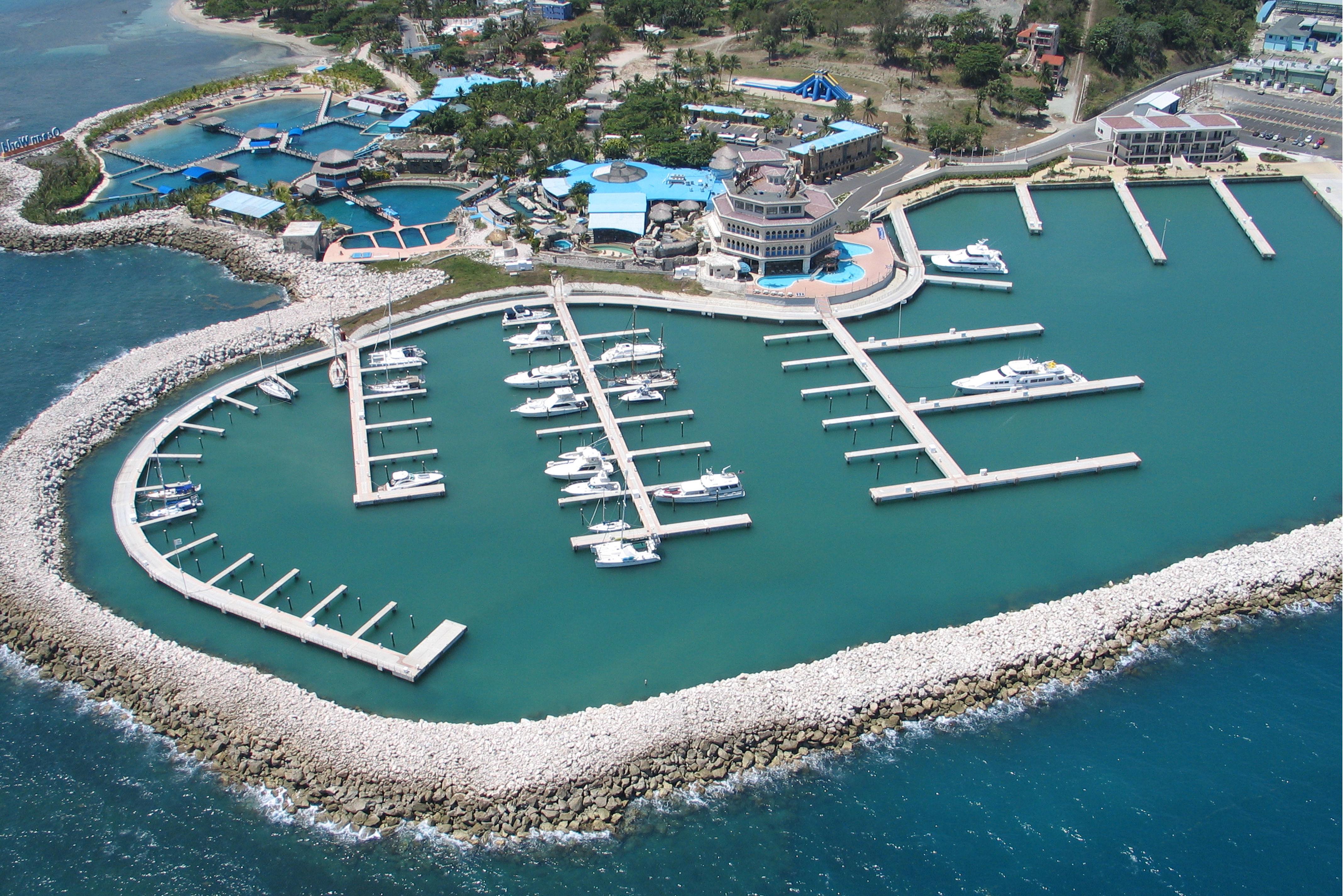 Ocean world adventure park and casino comanche red river casino randlett ok