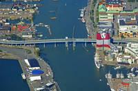 Gotaalv Bron Bridge