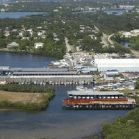 Home Port Marina
