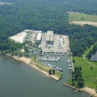 Atlantic Marina Resort