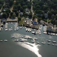 Rowayton Marine Works Inc