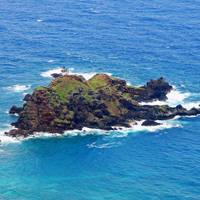 Alau Island