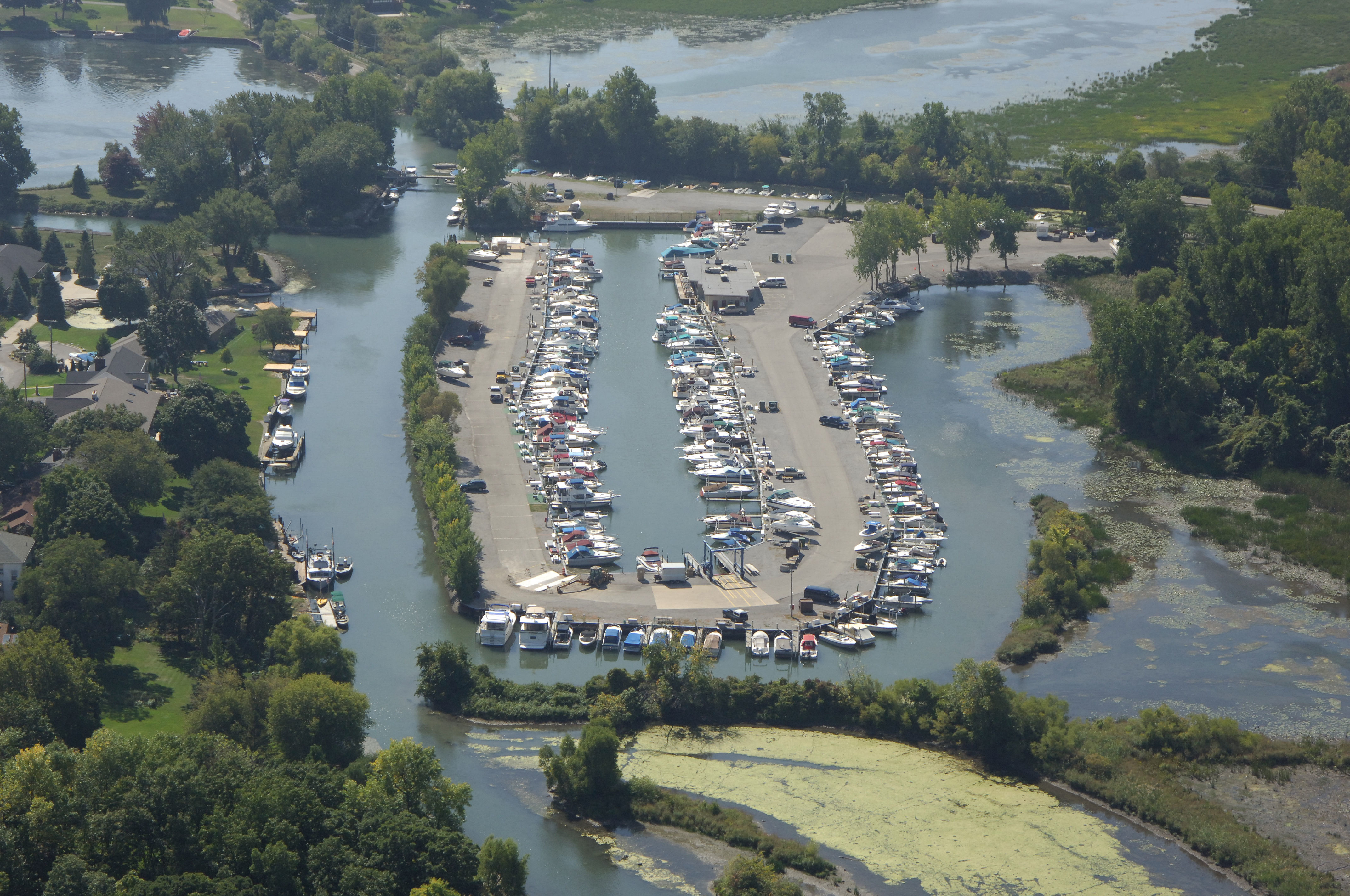grosse ile Searching for homes for sale in grosse ile, mi find local real estate listings with century 21.