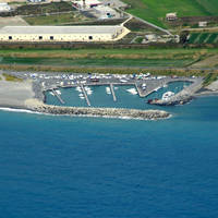 Campora San Giovanni South Marina