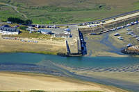 Portbail Ferry