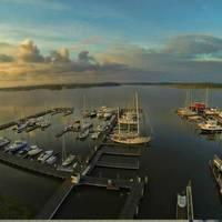 Severn Yachting Center