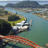 Pioneer Point Marina