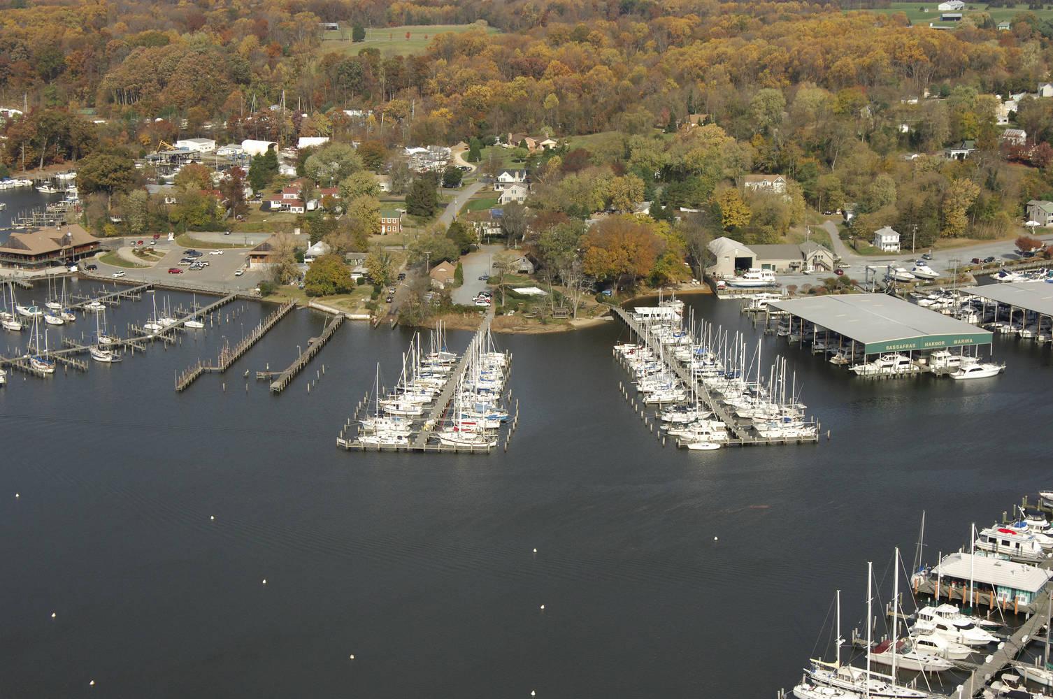 Sailing Associates Inc Slip Dock Mooring Reservations